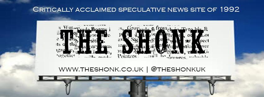 TheShonk